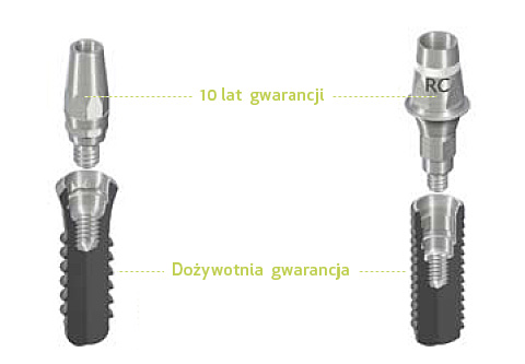 implant09d
