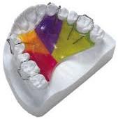 ortodoncja03