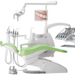 1.unity-stomatologiczne
