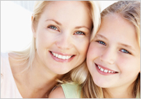 stomatologia-dziecieca